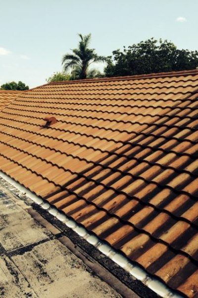Roof Cleaning Fort Myers FL, Roof Cleaning Cape Coral FL, Roof Cleaning Palmona Park FL, Roof Cleaning Olga FL, Roof Cleaning Gateway FL, Roof Cleaning Leigh Acres FL, Roof Cleaning San Carlos Park FL, Roof Cleaning Estero FL, Roof Cleaning Bonita Springs FL, Roof Cleaning North Naples FL, Roof Cleaning Naples FL, Roof Cleaning Marco Island FL, Roof Cleaning Lely FL, Roof Cleaning Golden Gate FL, Roof Cleaning Orange Tree FL, Roof Cleaning Ave Maria FL, Roof Cleaning Haker FL, Roof Cleaning Immokalee FL, Roof Cleaning Felda FL, Roof Cleaning Alva FL
