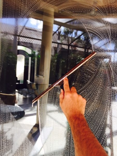 Window Cleaning Fort Myers FL, Window Cleaning Cape Coral FL, Window Cleaning Palmona Park FL, Window Cleaning Olga FL, Window Cleaning Gateway FL, Window Cleaning Leigh Acres FL, Window Cleaning San Carlos Park FL, Window Cleaning Estero FL, Window Cleaning Bonita Springs FL, Window Cleaning North Naples FL, Window Cleaning Naples FL, Window Cleaning Marco Island FL, Window Cleaning Lely FL, Window Cleaning Golden Gate FL, Window Cleaning Orange Tree FL, Window Cleaning Ave Maria FL, Window Cleaning Haker FL, Window Cleaning Immokalee FL, Window Cleaning Felda FL, Window Cleaning Alva FL